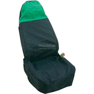 Sitzbezug / Sitzschutz