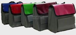 Tasche Blache